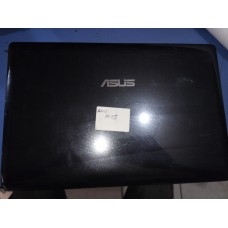 ASUS A52J A COVER