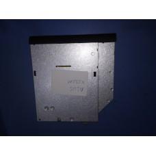 ASUS X553M CDROM