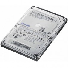 SAMSUNG HDD 500 GB 5400RPM 2.5""