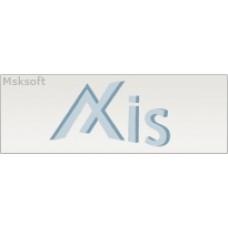 AxisPE SQL Ticari Yazılım
