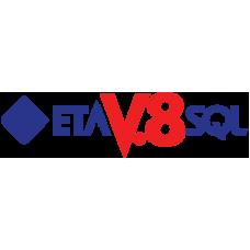 ETAV8SQL