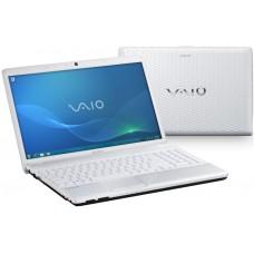 Sony VAIO VPCEH